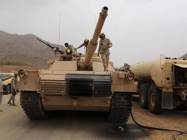 saudi-arabia-tank.jpg
