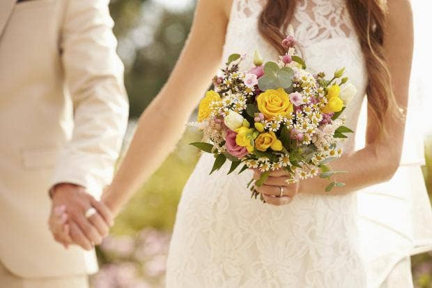 Image result for MARRIED couple photos