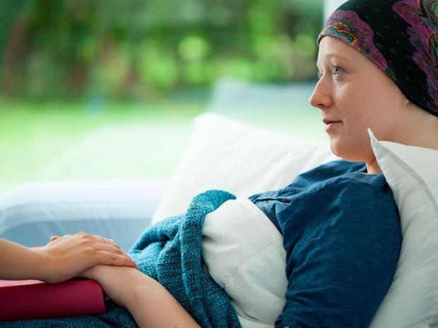 ART Rotana to kick-off breast cancer awareness drive