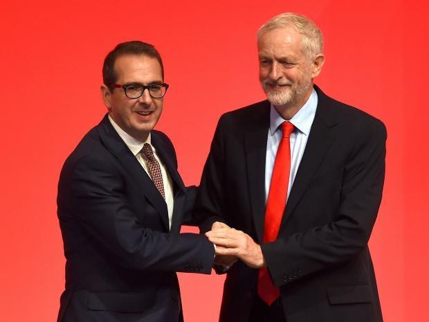 jeremy-corbyn-owen-smith.jpg