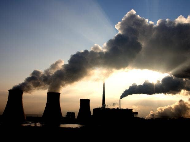 power-station-coal.jpg