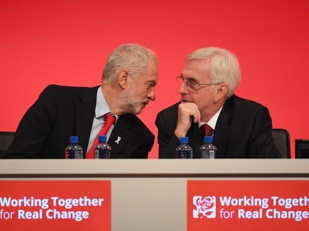 john-mcdonnell-jeremy-corbyn.jpg