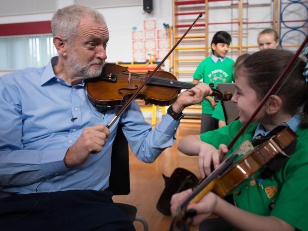 corbyn-school-2016-09-27.jpg