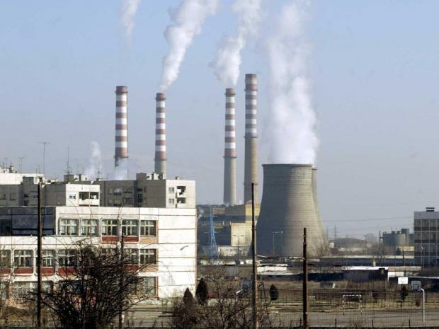 pollution-bulgaria.jpg