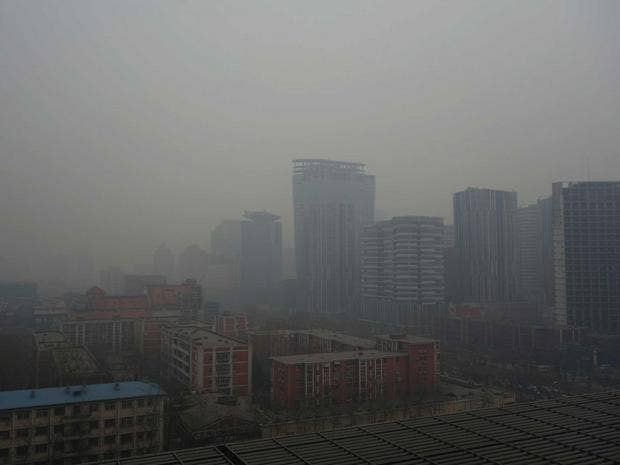 pollution-china.jpg
