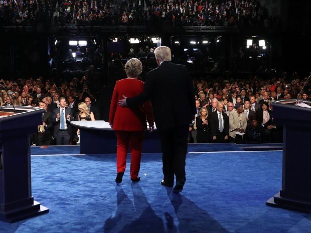 trump-clinton-2016-09-26.jpg