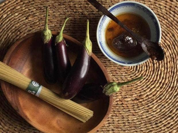miso-aubergine-1.jpg