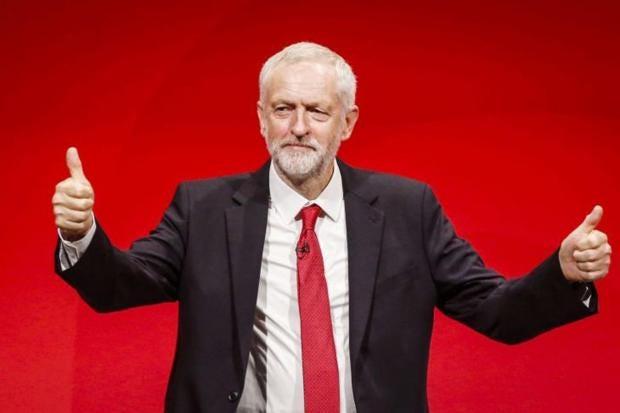 corbyn-speech-5-pa.jpg