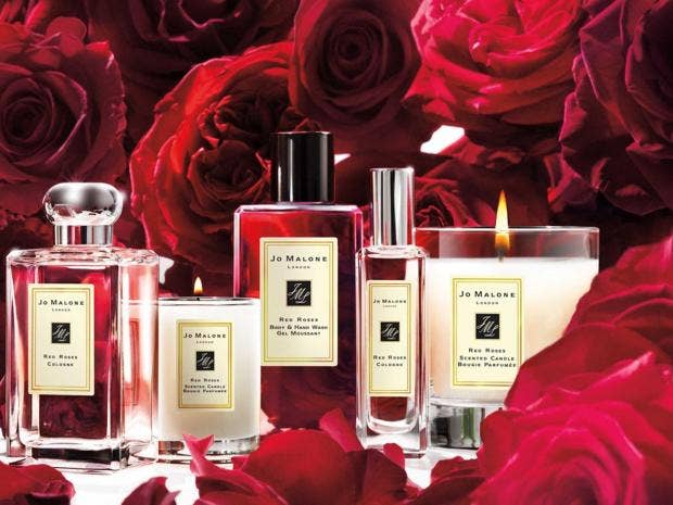 jo-malone-red-roses-famile-from-ps14-jomalone.co-.uk-.jpg