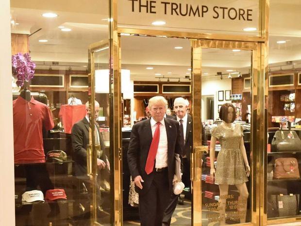trump-store.jpg