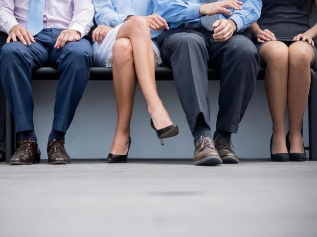 gender-gap-work.jpg