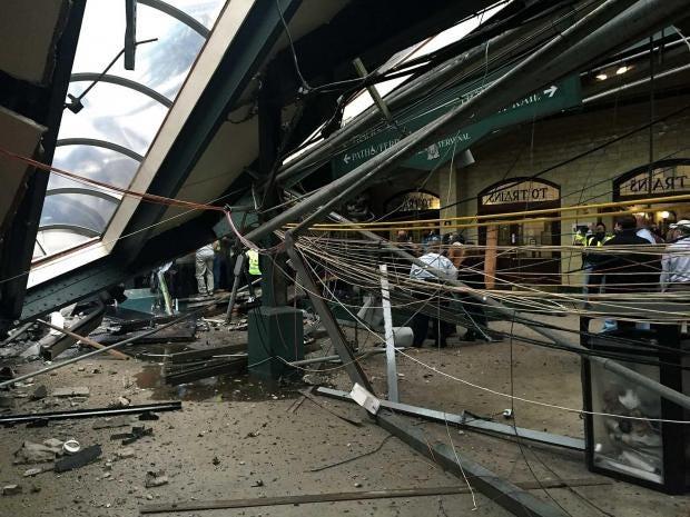 hoboken-train-crash-9.jpg