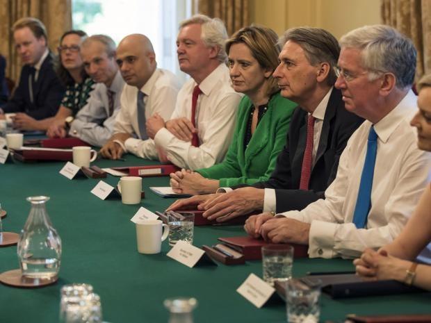 cabinet-meeting.jpg