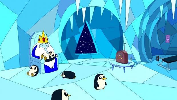 s6e20-ice-king-and-penguins.jpg