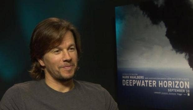 mark-wahlberg-deepwater-horizon.jpg