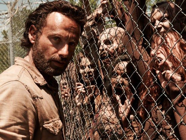the-walking-dead-zombies.jpg