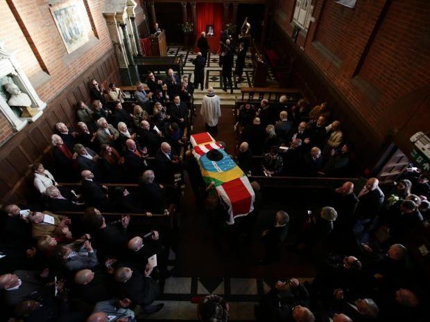 funeral-crematorium-getty.jpg