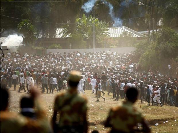 ethiopia-protest.jpg