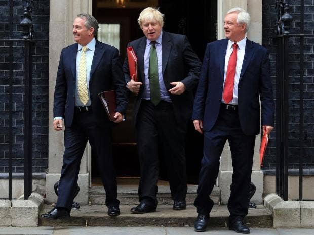 Liam-Fox-Boris-Johnson-David-Davis.jpg