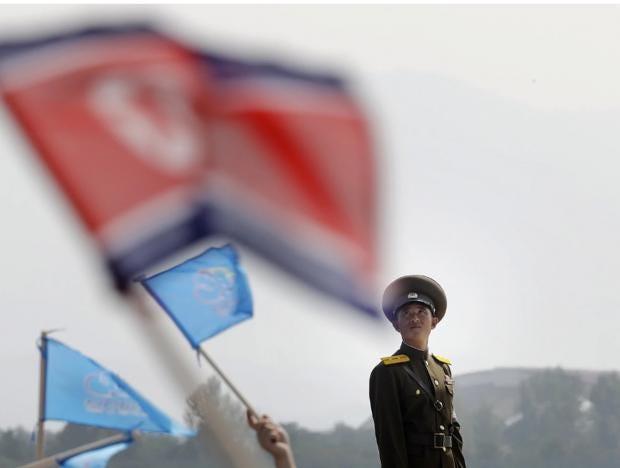 northkorea.jpg