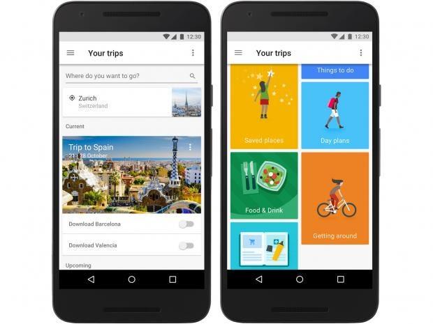 google-trips.jpg