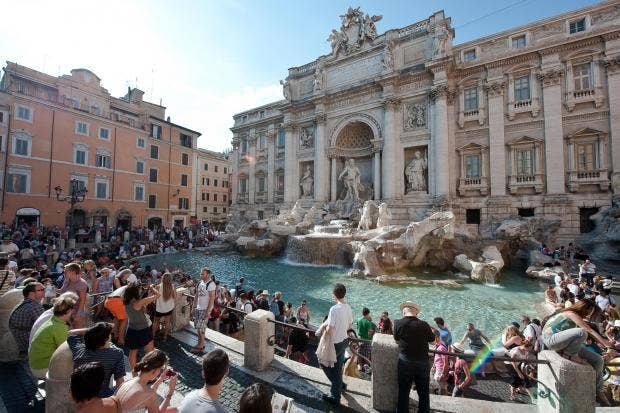 trevi-fountain-rome-gettyimages-103355922.jpg