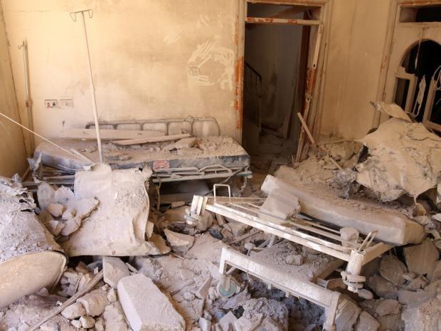 aleppo-hospital-0.jpg