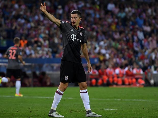 Lewandowski.jpg
