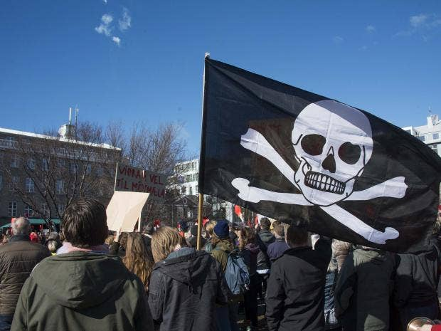 iceland-pirate-party-2.jpg