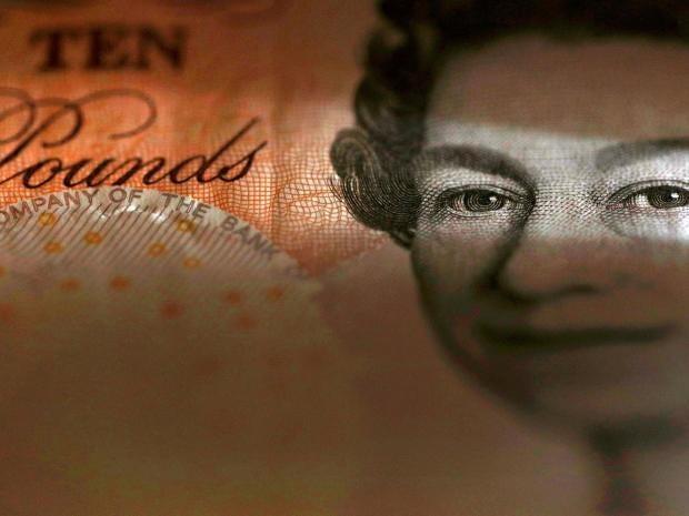 pound-sterling-money.jpg