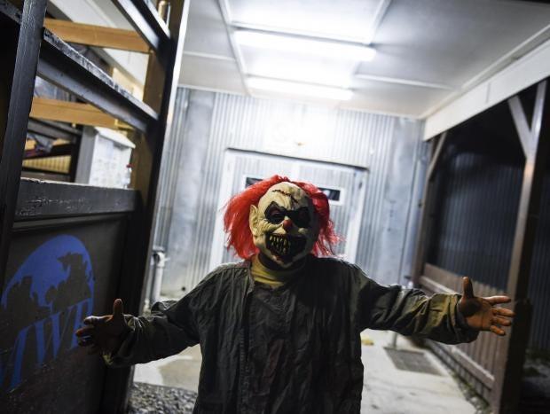 scary-clown-getty.jpg
