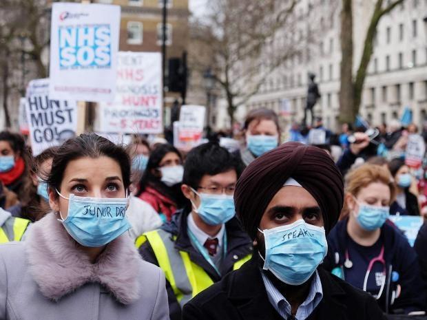 medical-protest-02.jpg