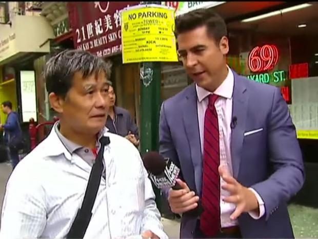 fox-news-chinatown.jpg