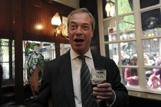 v2-nigel-farage.jpg