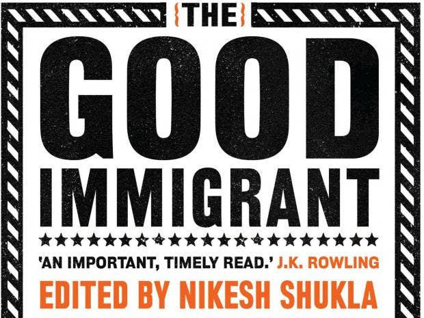 the-good-immigrant.jpg