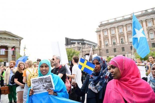 sweden-immigration-refugees.jpg