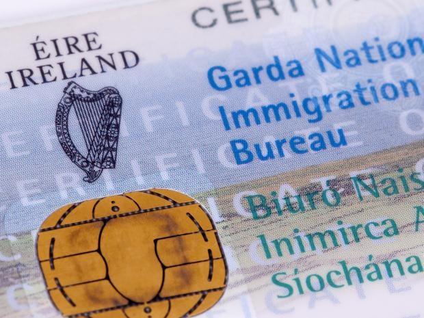 ireland-passport.jpg