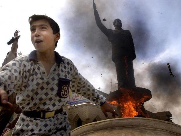 iraq-war.jpg