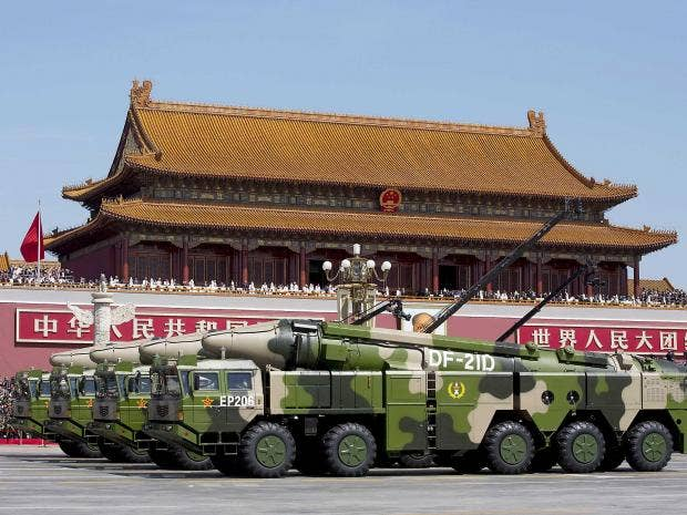 china-threat-01.jpg