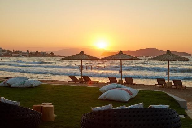 resort-beach-3.jpg