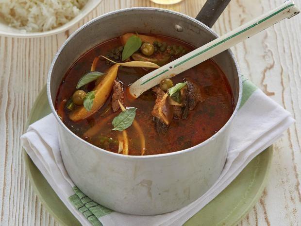 singha-jungle-curry.jpg