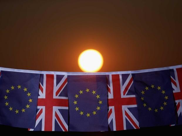 brexit-concerns-14.jpg