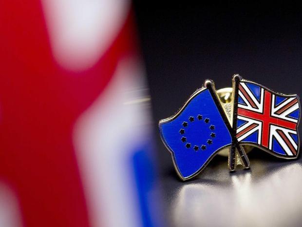 brexit-concerns-15.jpg