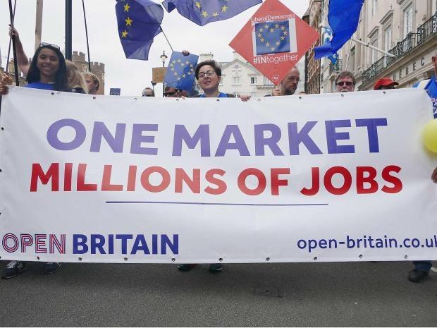 brexit-concerns-18.jpg