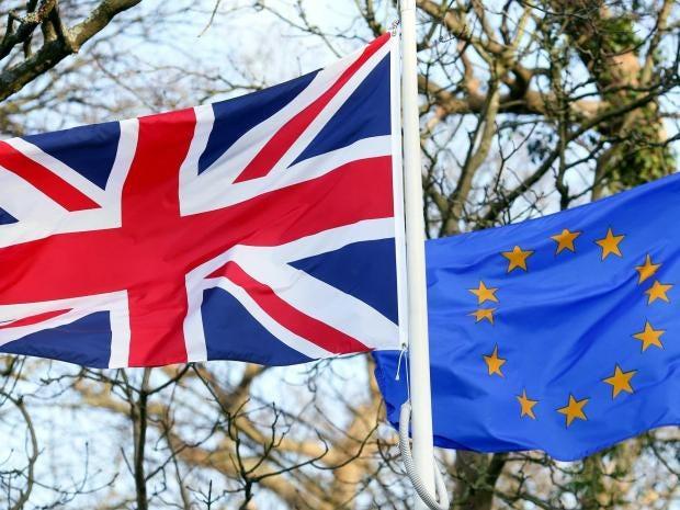 brexit-concerns-5.jpg