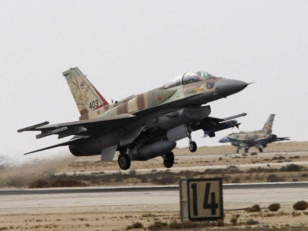 israel-air-force.jpg