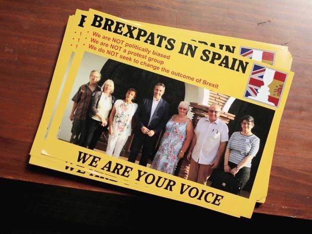 brexit-concerns-23.jpg