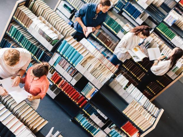 student-library.jpg