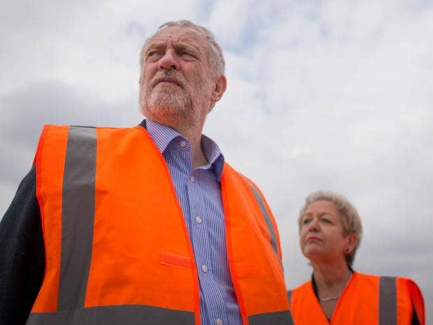 jeremy-corbyn-rosie-winterton.jpg