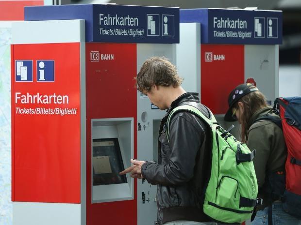 interrail-tickets-travel.jpg